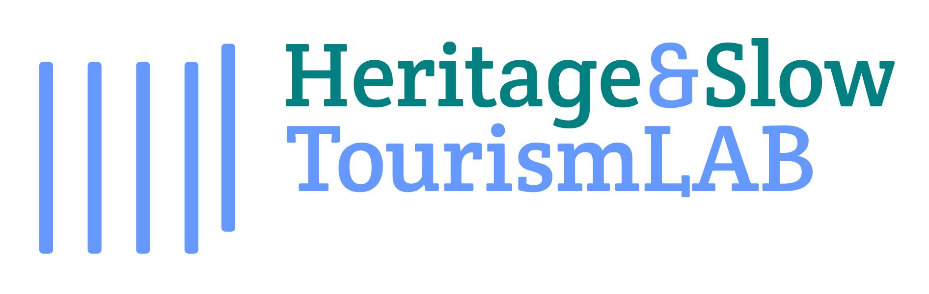 Heritage & Slow TourismLAB - A HTHIC Initiative